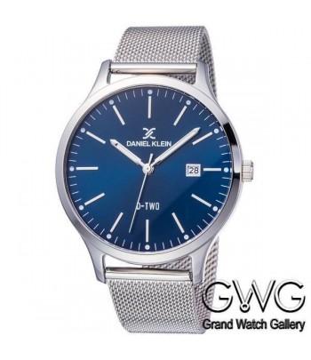 Daniel Klein DK11921-5 мужские кварцевые часы