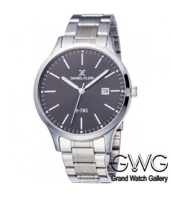 Daniel Klein DK11922-2 мужские кварцевые часы