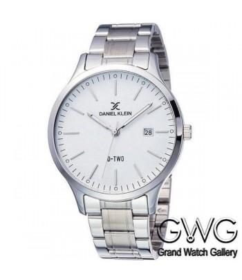 Daniel Klein DK11922-4 мужские кварцевые часы