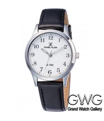 Daniel Klein DK11924-1 женские кварцевые часы
