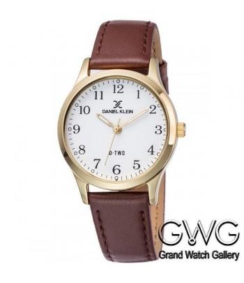 Daniel Klein DK11924-2 женские кварцевые часы