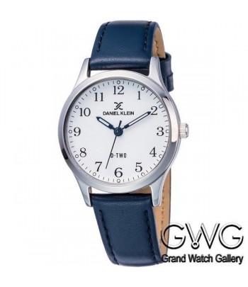 Daniel Klein DK11924-3 женские кварцевые часы