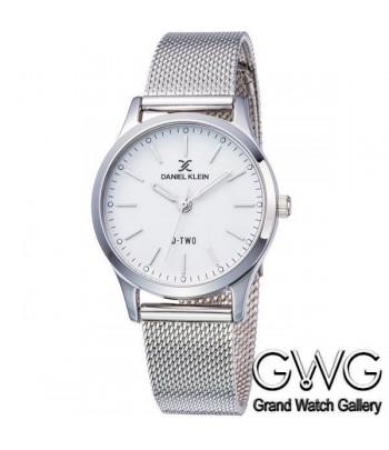 Daniel Klein DK11925-3 женские кварцевые часы