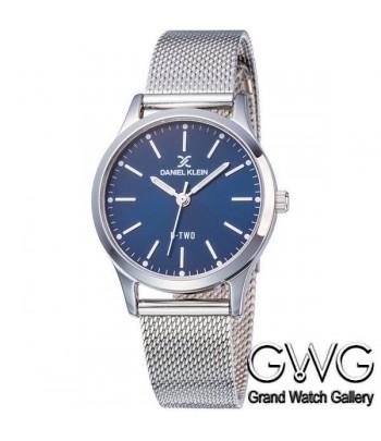 Daniel Klein DK11925-4 женские кварцевые часы