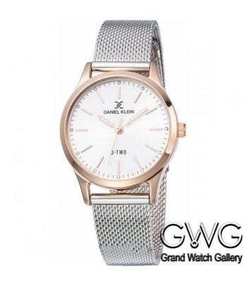 Daniel Klein DK11925-5 женские кварцевые часы