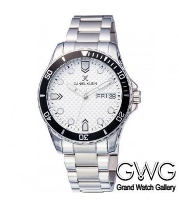Daniel Klein DK11926-1 мужские кварцевые часы
