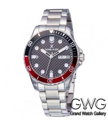 Daniel Klein DK11926-2 мужские кварцевые часы