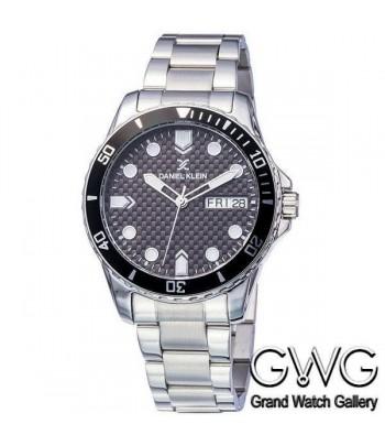 Daniel Klein DK11926-3 мужские кварцевые часы