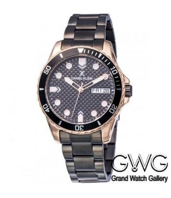 Daniel Klein DK11926-4 мужские кварцевые часы
