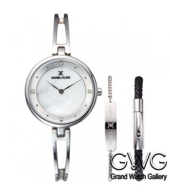 Daniel Klein DK11927-6 женские кварцевые часы