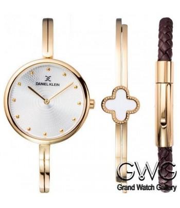 Daniel Klein DK11928-5 женские кварцевые часы