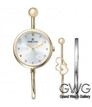 Daniel Klein DK11929-4 женские кварцевые часы