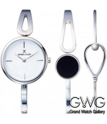 Daniel Klein DK11930-3 женские кварцевые часы