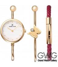 Daniel Klein DK11933-3 женские кварцевые часы