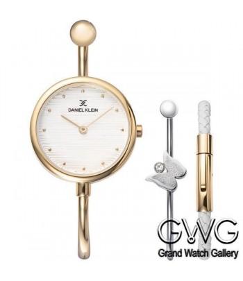 Daniel Klein DK11933-4 женские кварцевые часы