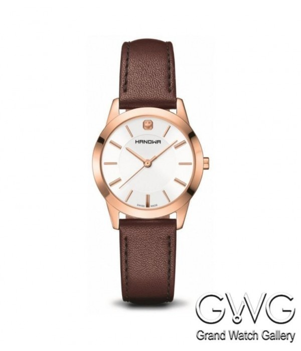 Hanowa 16-6042.09.001 женские кварцевые часы