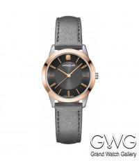 Hanowa 16-6042.12.009 женские кварцевые часы