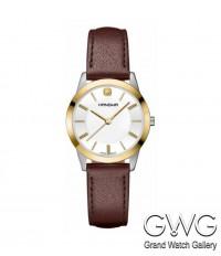 Hanowa 16-6042.55.001 женские кварцевые часы
