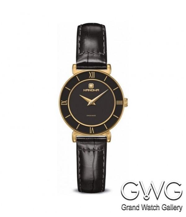 Hanowa 16-6053.02.007 женские кварцевые часы