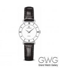 Hanowa 16-6053.04.001.07 женские кварцевые часы