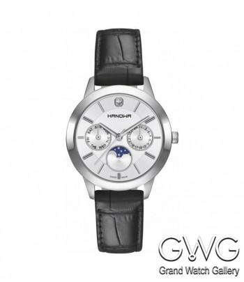 Hanowa 16-6056.04.001 женские кварцевые часы