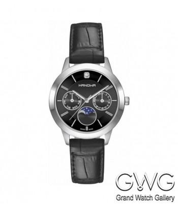 Hanowa 16-6056.04.007 женские кварцевые часы