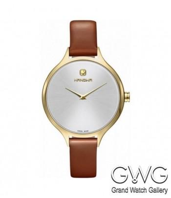 Hanowa 16-6058.02.001 женские кварцевые часы