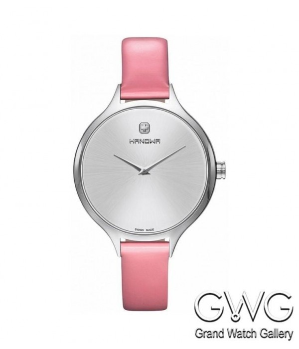 Hanowa 16-6058.04.001.04 женские кварцевые часы