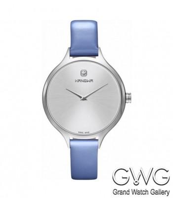 Hanowa 16-6058.04.001.59 женские кварцевые часы