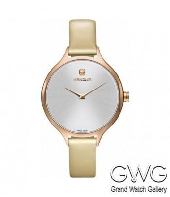 Hanowa 16-6058.09.001 женские кварцевые часы