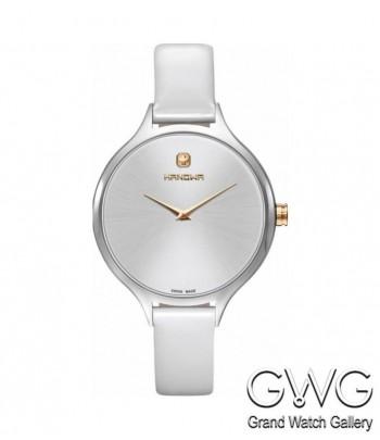 Hanowa 16-6058.12.001 женские кварцевые часы