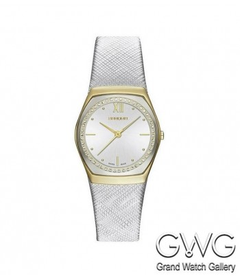 Hanowa 16-6062.02.001 женские кварцевые часы