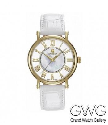 Hanowa 16-6065.02.001 женские кварцевые часы