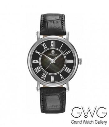 Hanowa 16-6065.04.007 женские кварцевые часы
