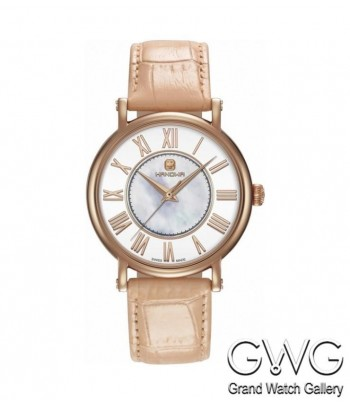 Hanowa 16-6065.09.001 женские кварцевые часы