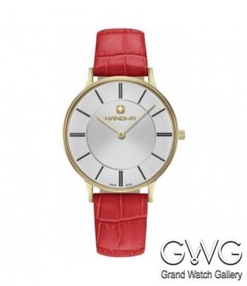Hanowa 16-6070.02.001.04 женские кварцевые часы