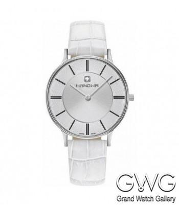 Hanowa 16-6070.04.001.01 женские кварцевые часы