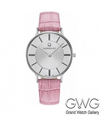 Hanowa 16-6070.04.001.10 женские кварцевые часы