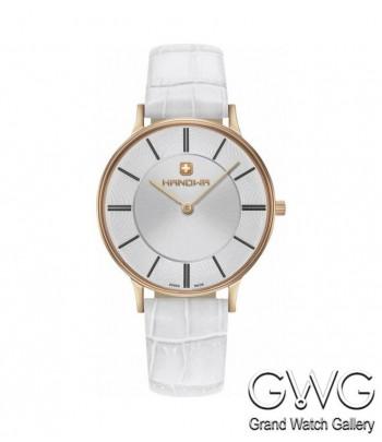 Hanowa 16-6070.09.001 женские кварцевые часы