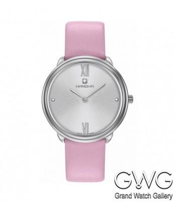 Hanowa 16-6072.04.001.15 женские кварцевые часы