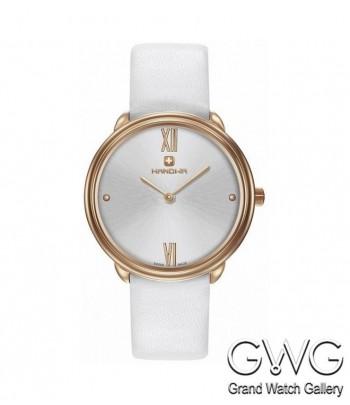 Hanowa 16-6072.09.001 женские кварцевые часы
