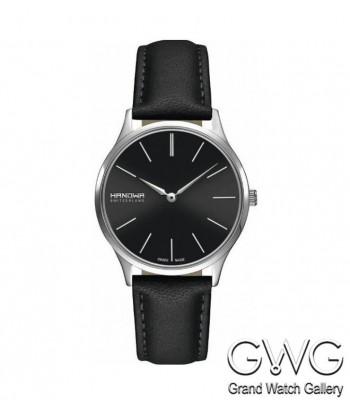 Hanowa 16-6075.04.007 женские кварцевые часы