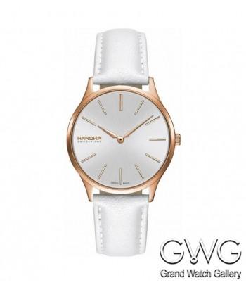 Hanowa 16-6075.09.001 женские кварцевые часы