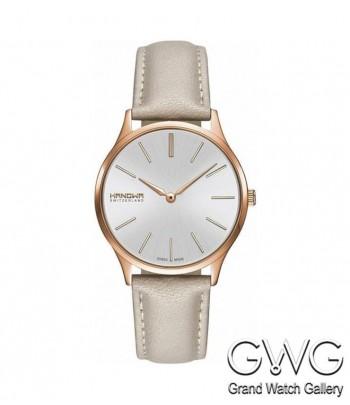 Hanowa 16-6075.09.001.14 женские кварцевые часы