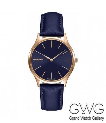 Hanowa 16-6075.09.003 женские кварцевые часы