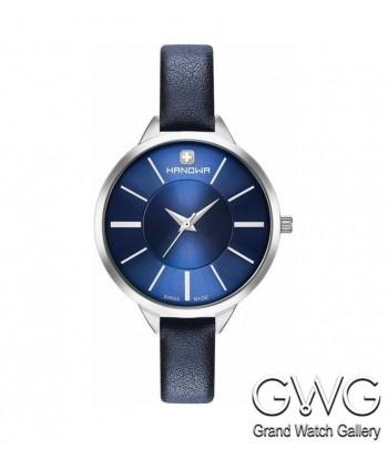 Hanowa 16-6076.04.003 женские кварцевые часы