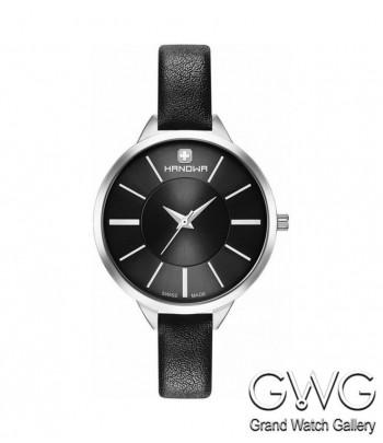 Hanowa 16-6076.04.007 женские кварцевые часы