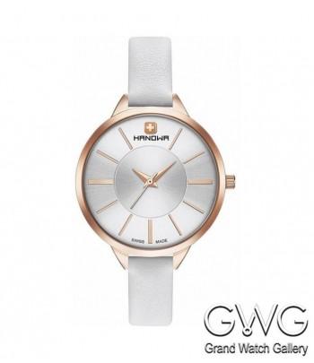 Hanowa 16-6076.09.001 женские кварцевые часы