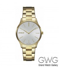 Hanowa 16-7075.02.001 женские кварцевые часы