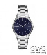Hanowa 16-7075.04.003 женские кварцевые часы